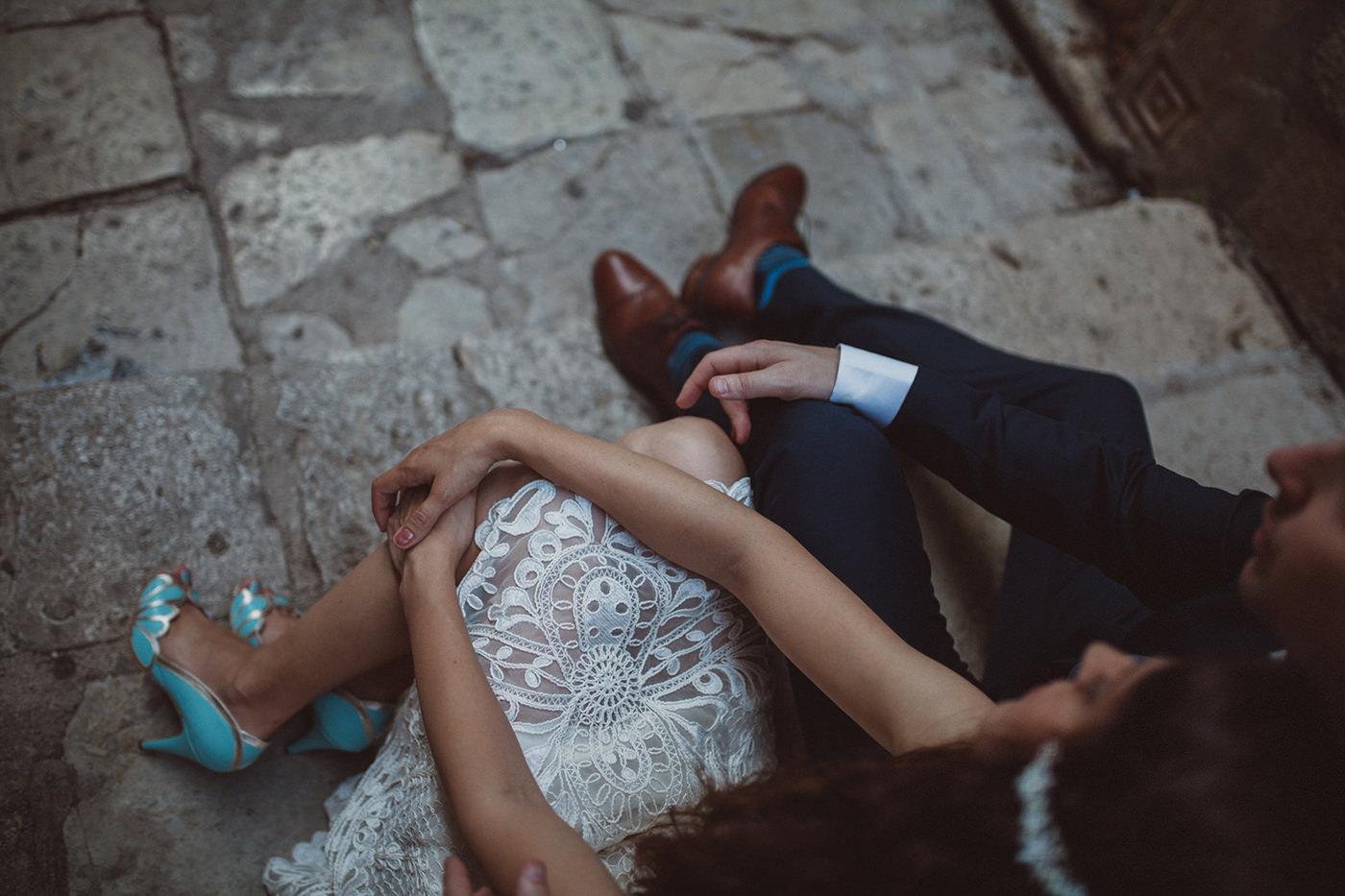 irena-ryan-destination-wedding-photographer-montenegro-kotor-0177
