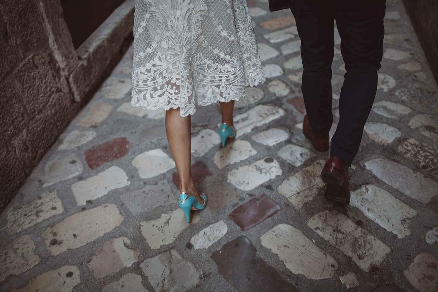 irena-ryan-destination-wedding-photographer-montenegro-kotor-0179