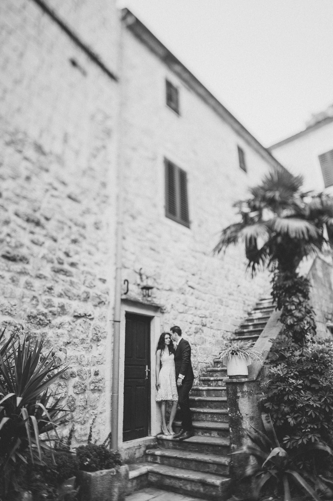 irena-ryan-destination-wedding-photographer-montenegro-kotor-0187