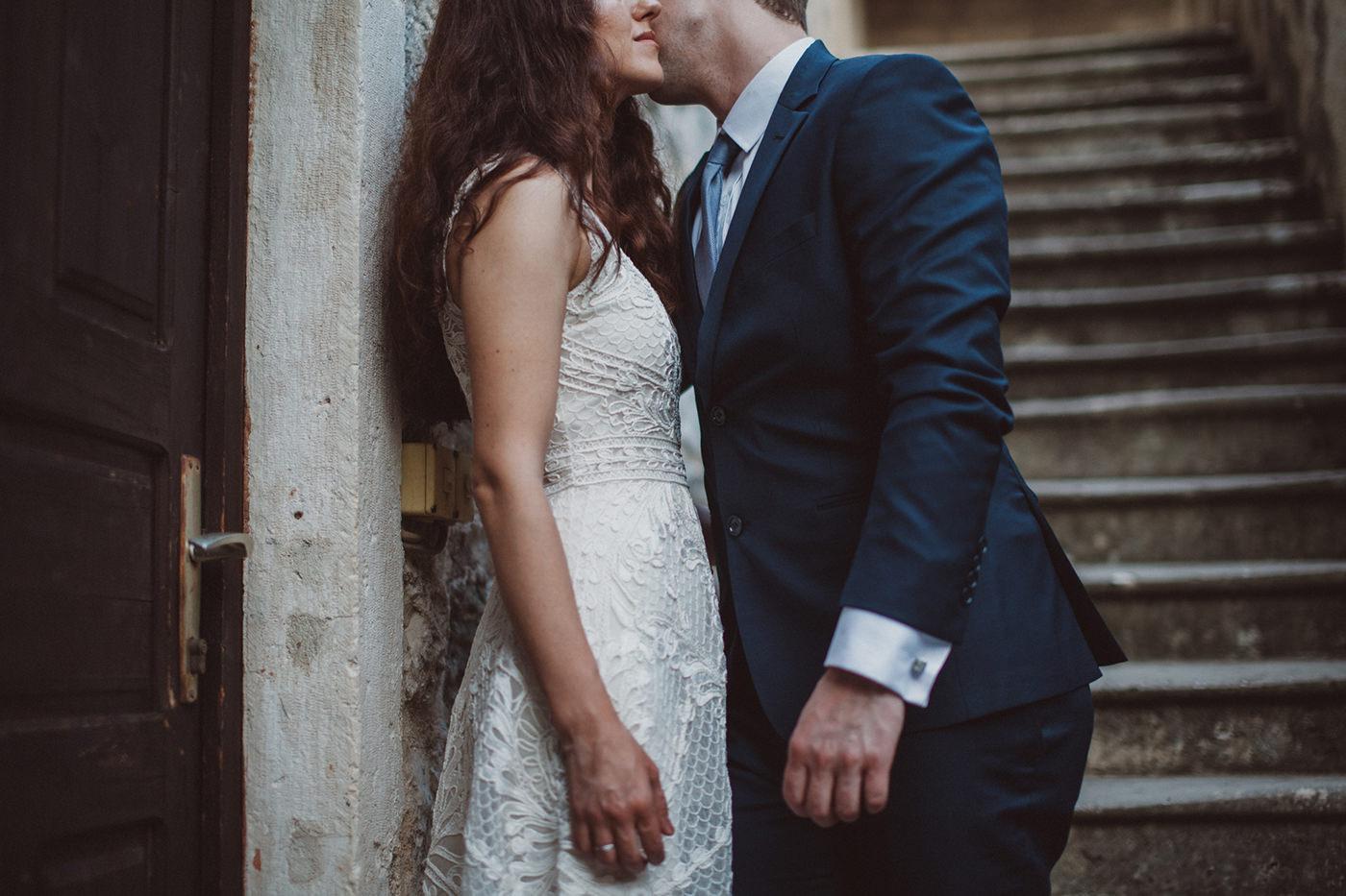 irena-ryan-destination-wedding-photographer-montenegro-kotor-0188