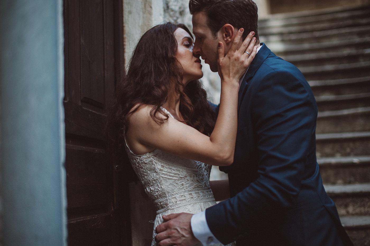 irena-ryan-destination-wedding-photographer-montenegro-kotor-0189