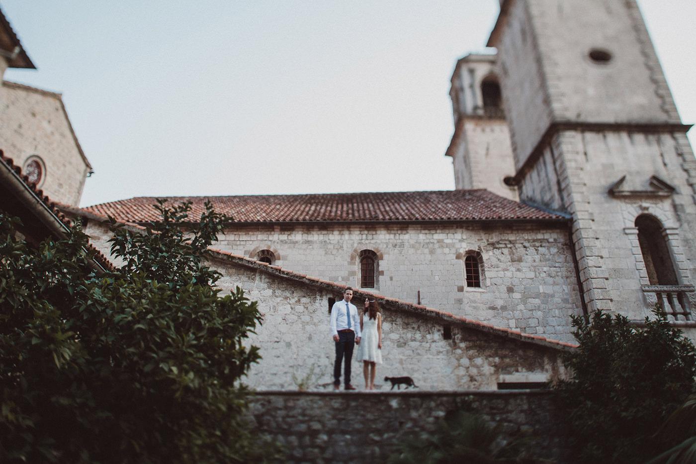 irena-ryan-destination-wedding-photographer-montenegro-kotor-0192