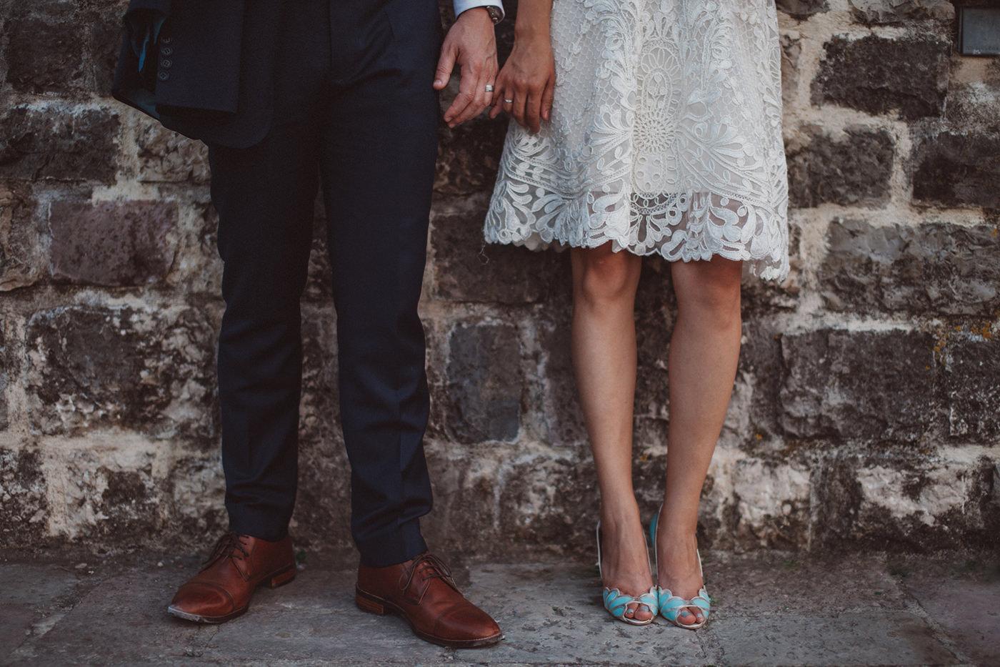 irena-ryan-destination-wedding-photographer-montenegro-kotor-0195
