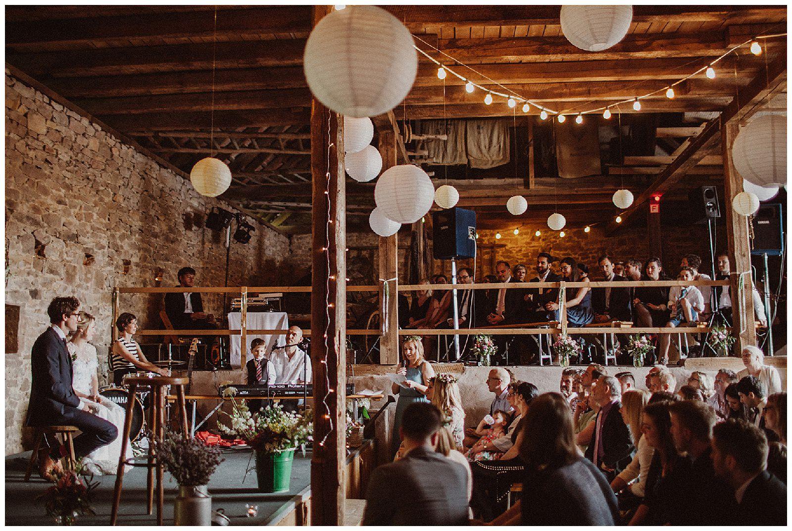 maria-andi-summer-barn-wedding-vineyards-germany