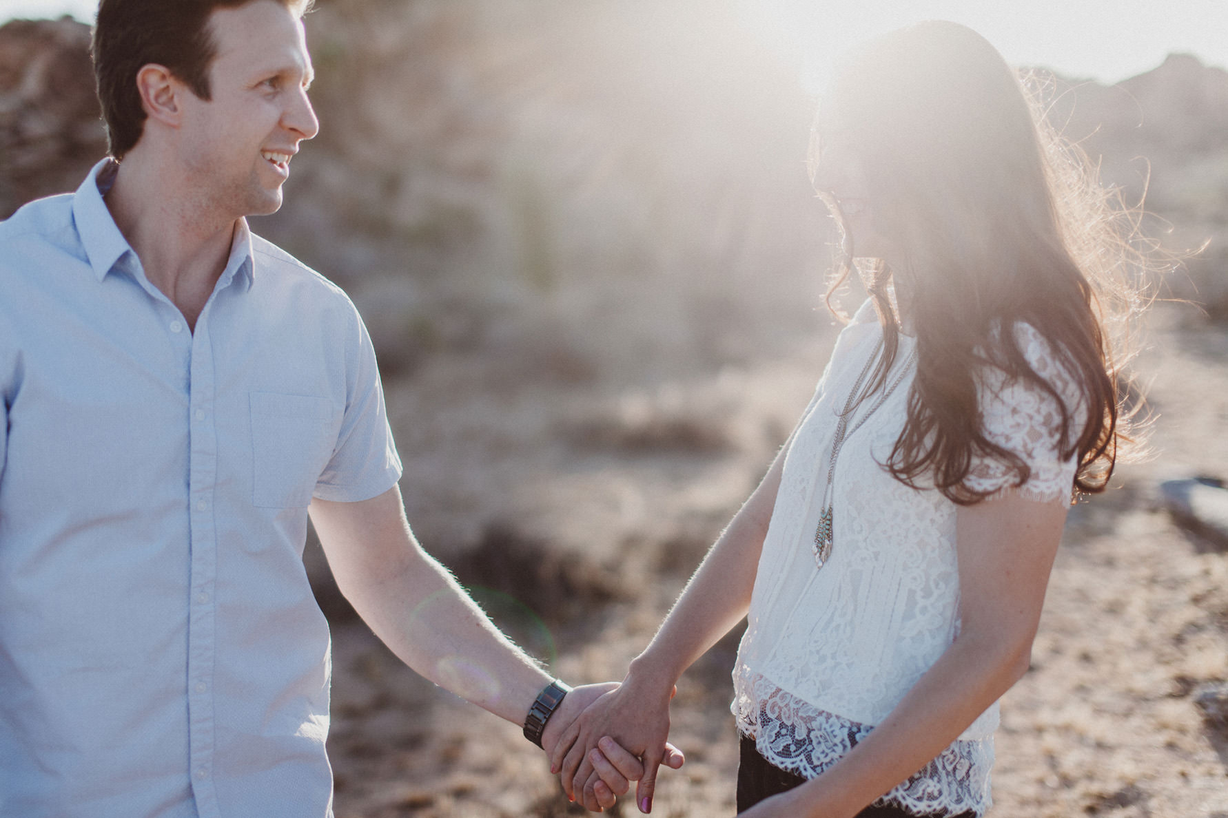 irena-ryan-joshuatree-engagement-photos-california-photographer002