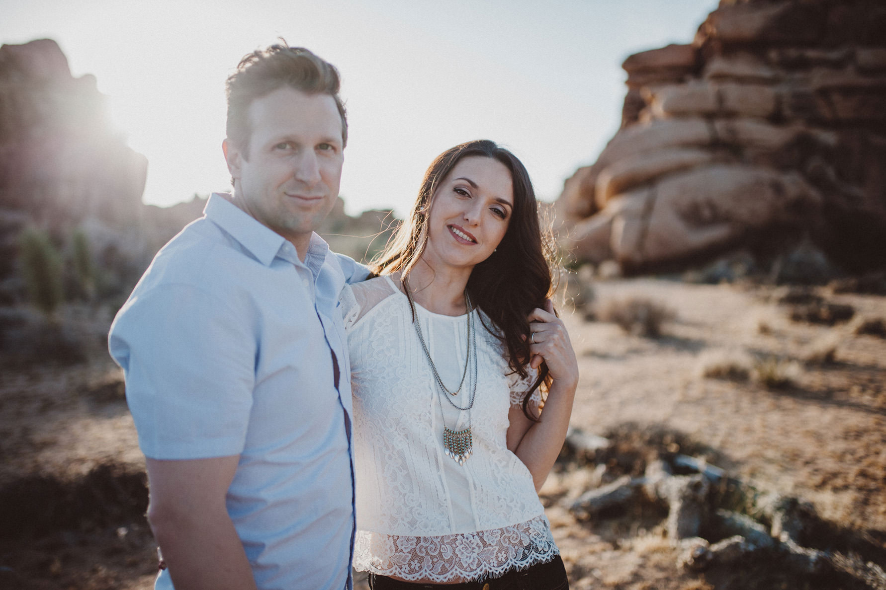 irena-ryan-joshuatree-engagement-photos-california-photographer003