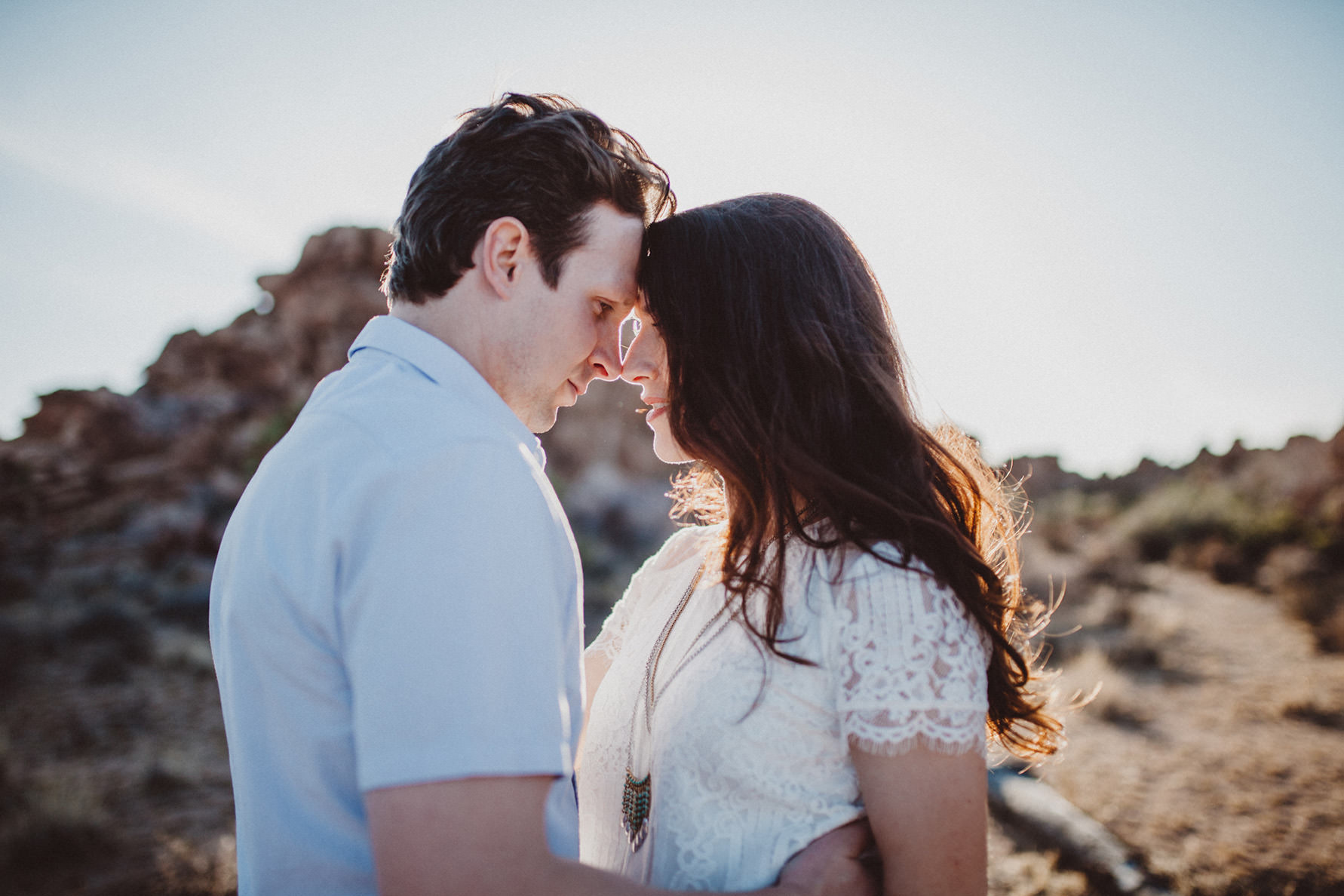 irena-ryan-joshuatree-engagement-photos-california-photographer005