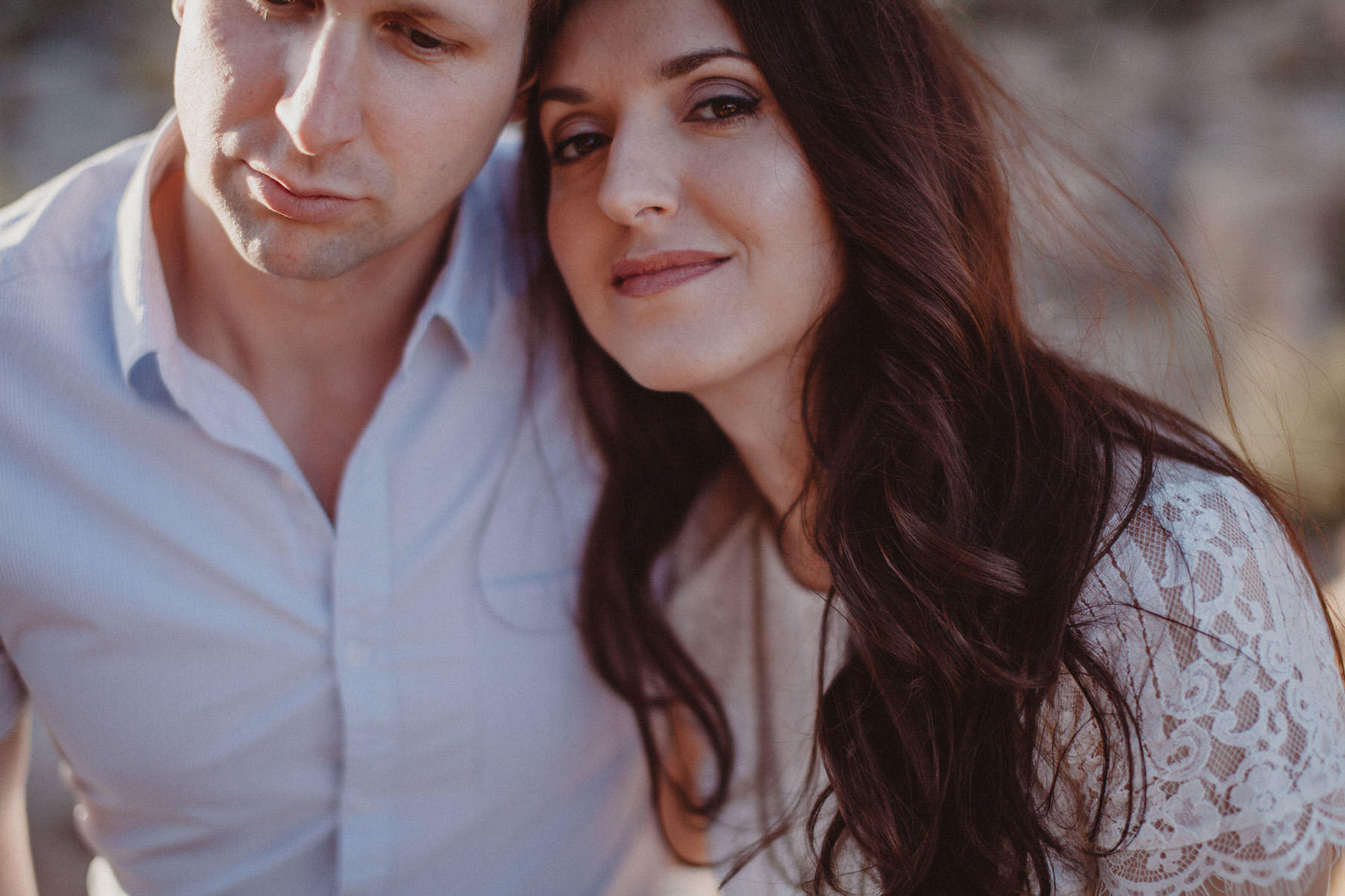 irena-ryan-joshuatree-engagement-photos-california-photographer011