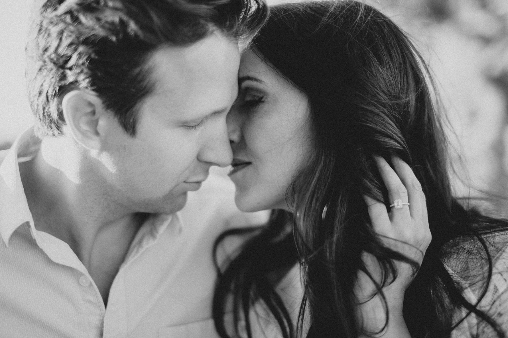 irena-ryan-joshuatree-engagement-photos-california-photographer012