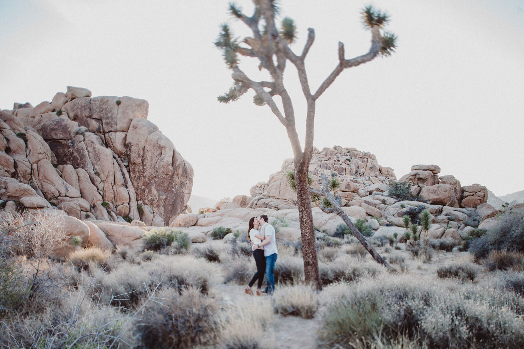 irena-ryan-joshuatree-engagement-photos-california-photographer015
