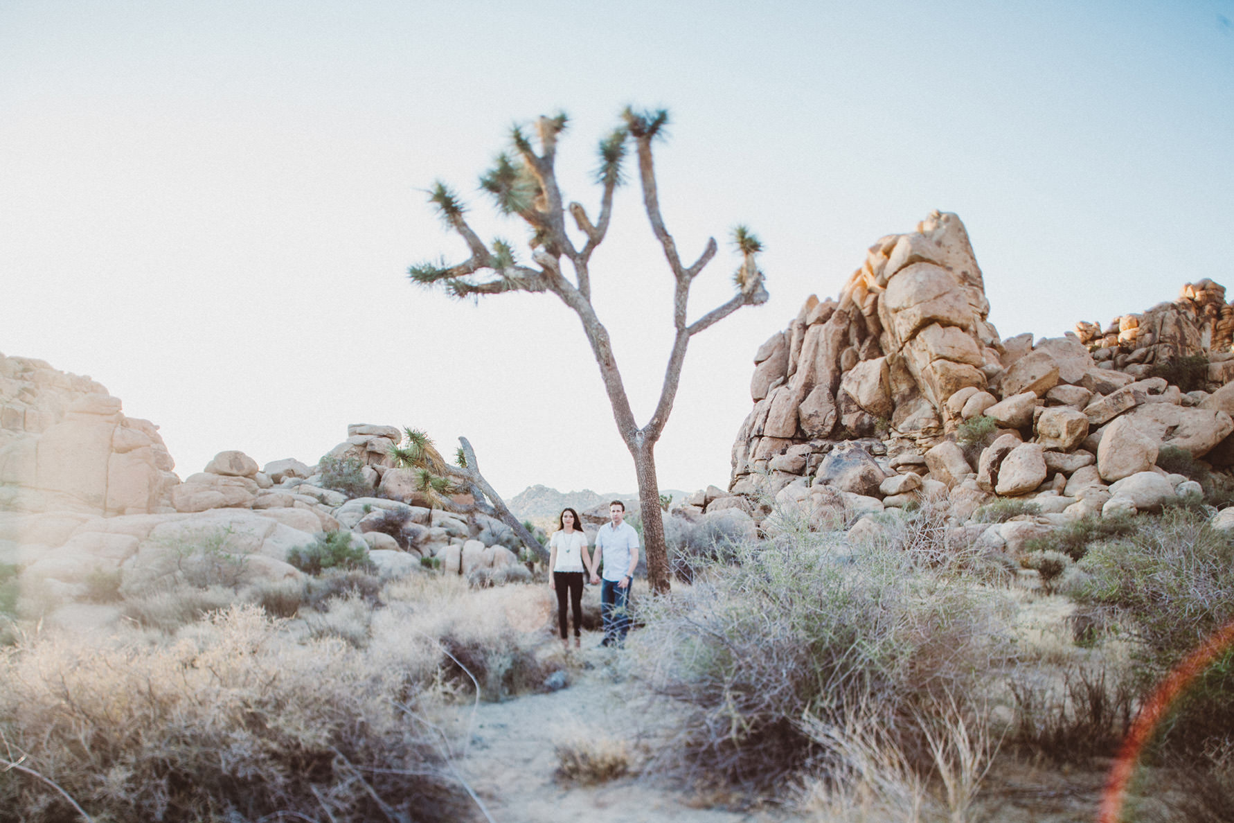 irena-ryan-joshuatree-engagement-photos-california-photographer017