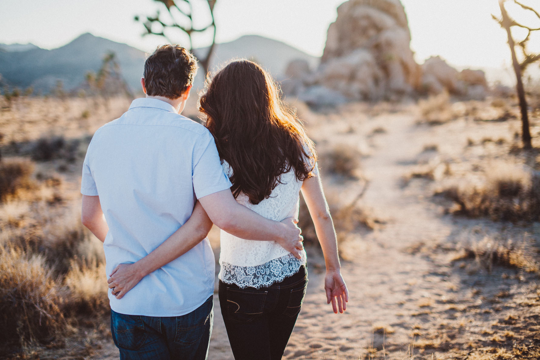 irena-ryan-joshuatree-engagement-photos-california-photographer018