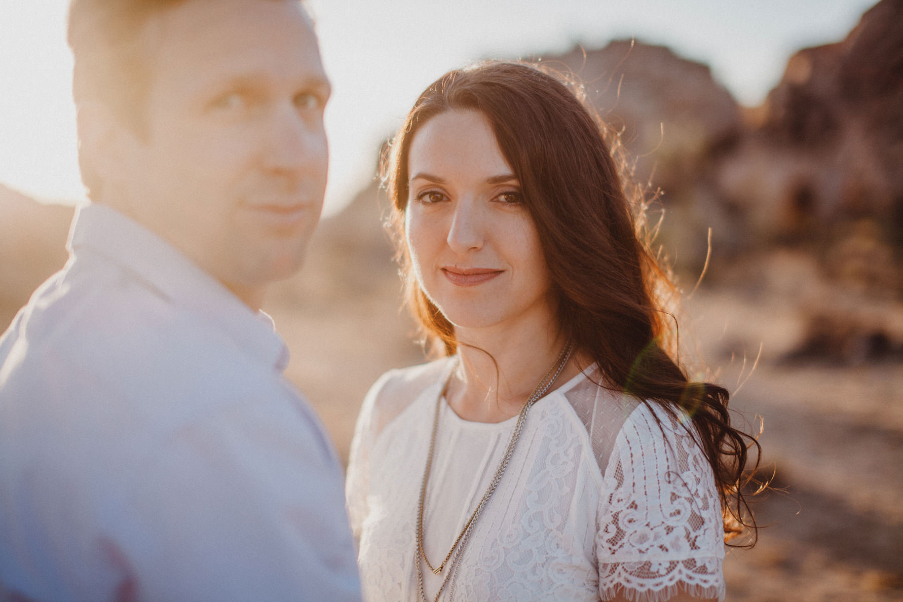 irena-ryan-joshuatree-engagement-photos-california-photographer020