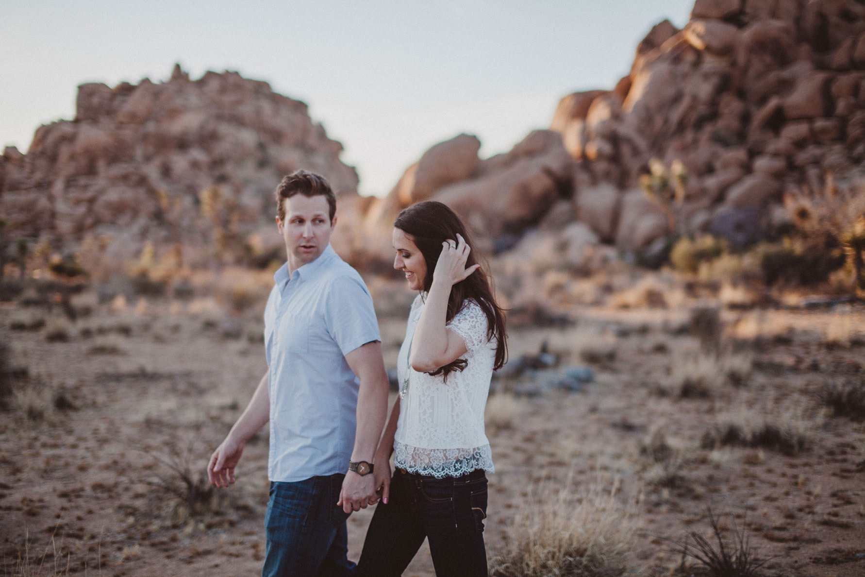 irena-ryan-joshuatree-engagement-photos-california-photographer022