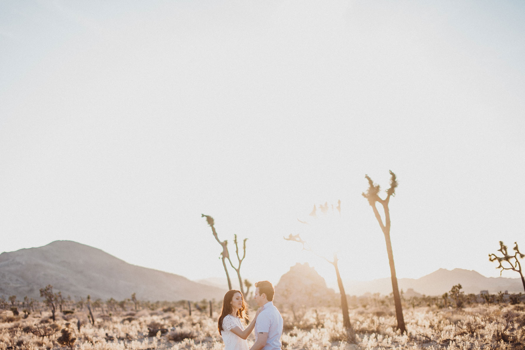 irena-ryan-joshuatree-engagement-photos-california-photographer030