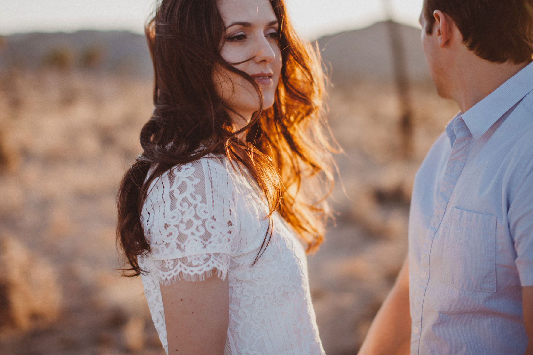 irena-ryan-joshuatree-engagement-photos-california-photographer034