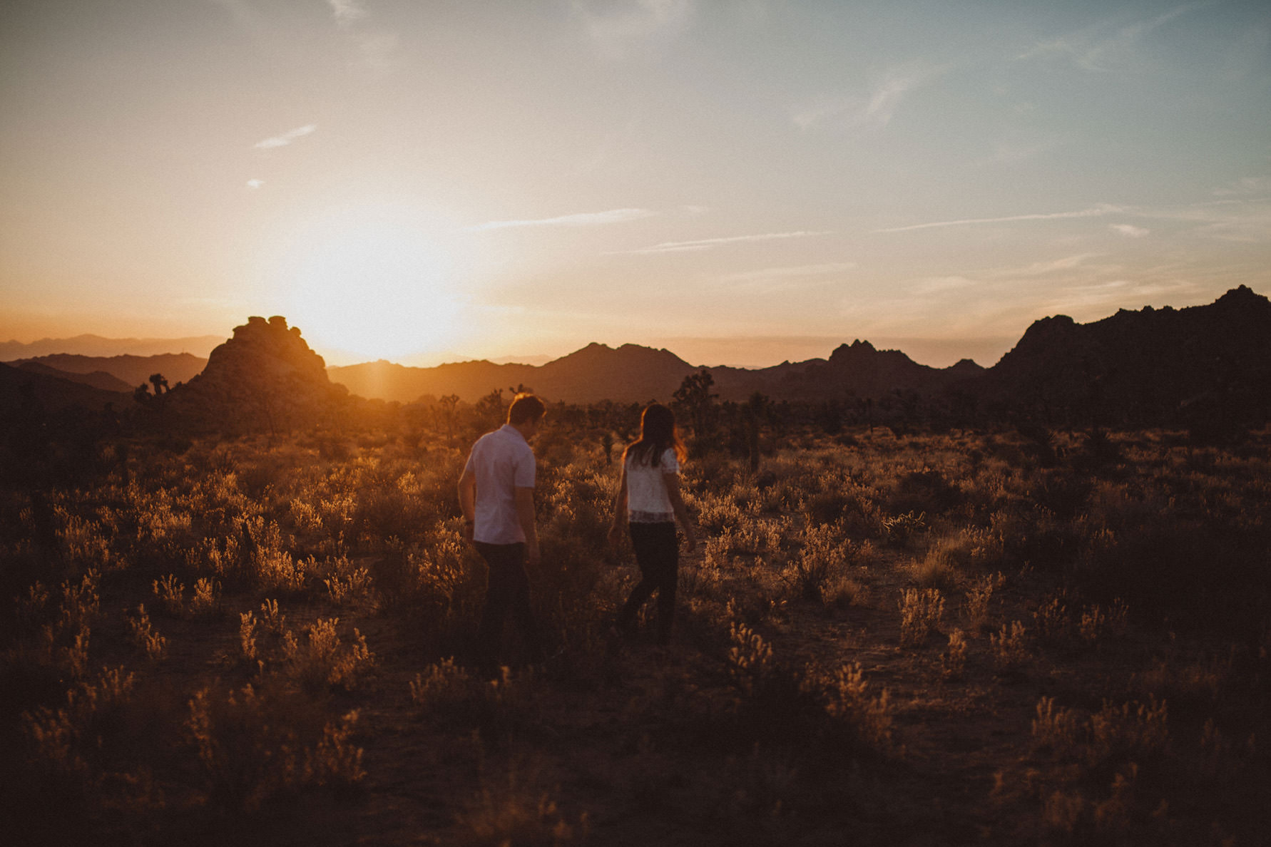 irena-ryan-joshuatree-engagement-photos-california-photographer039