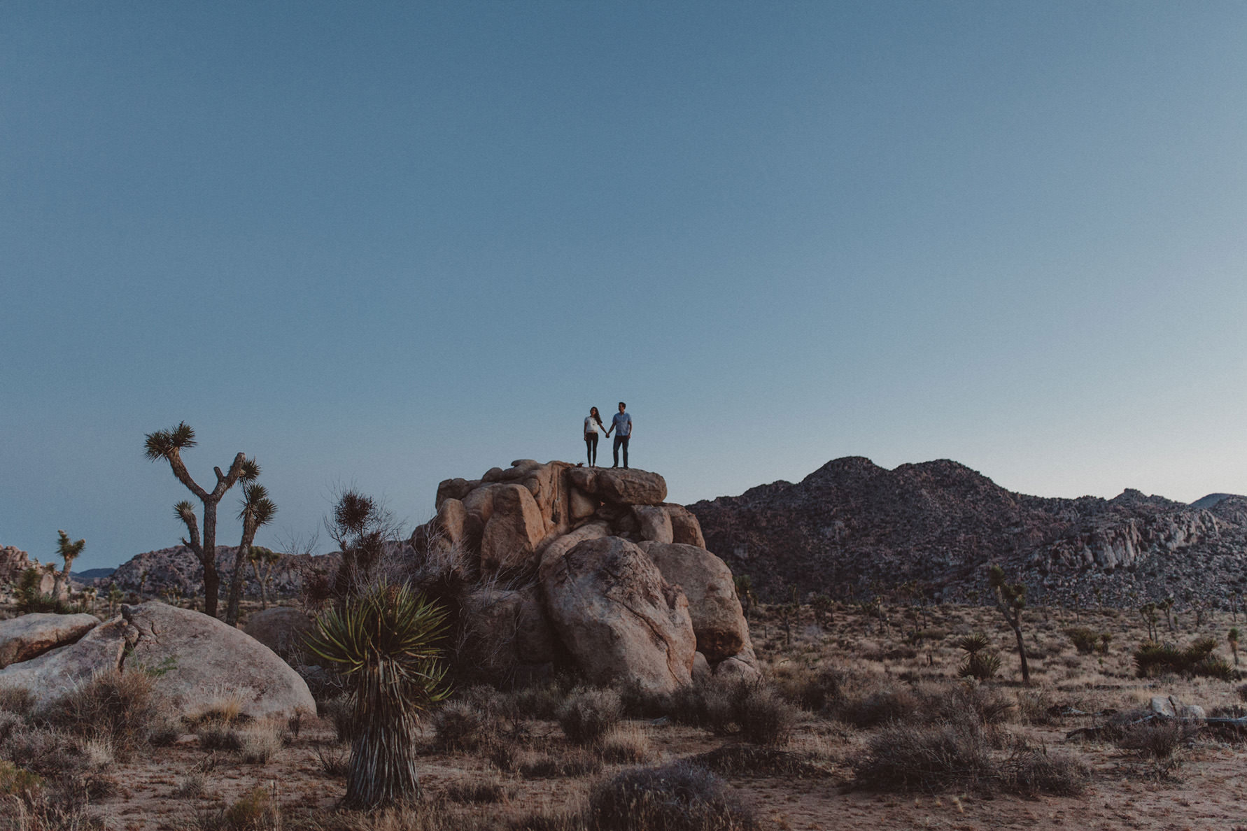 irena-ryan-joshuatree-engagement-photos-california-photographer060