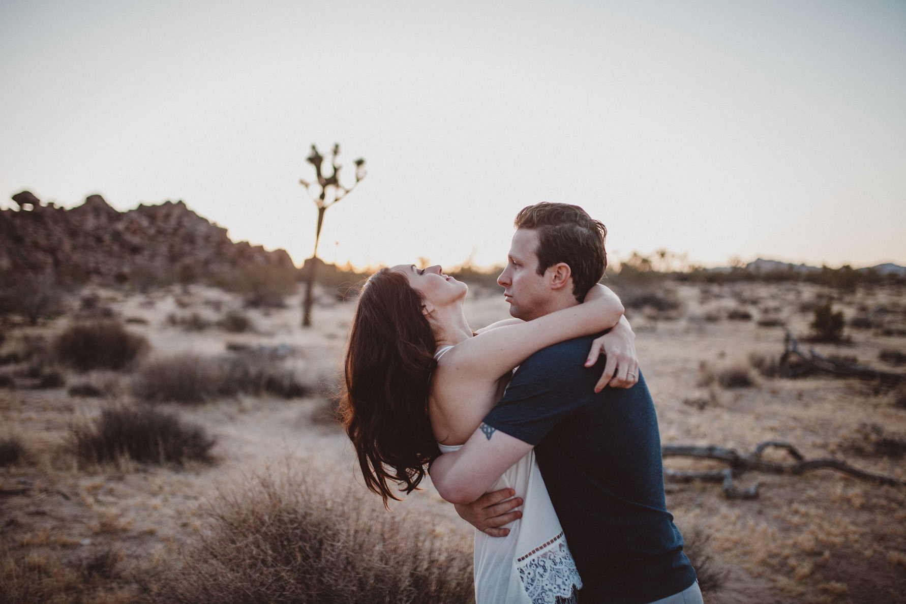 irena-ryan-joshuatree-engagement-photos-california-photographer069