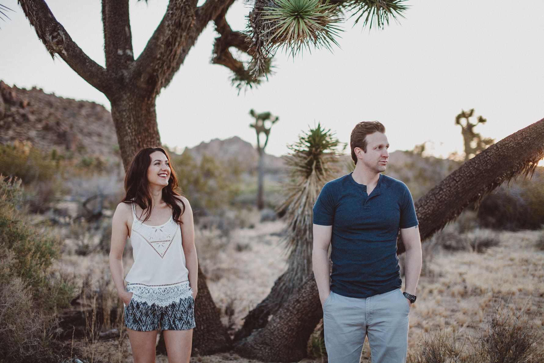 irena-ryan-joshuatree-engagement-photos-california-photographer073