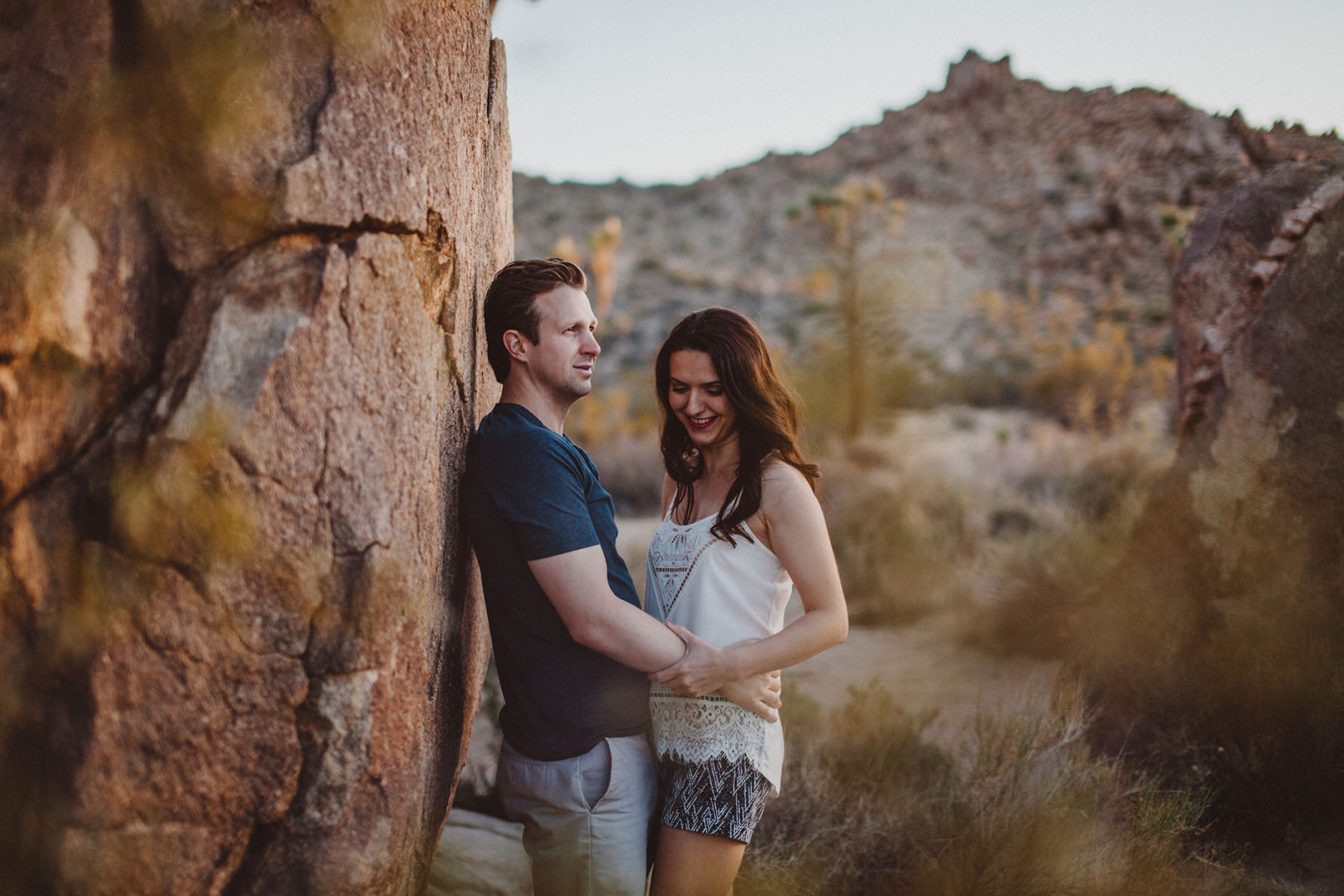 irena-ryan-joshuatree-engagement-photos-california-photographer076