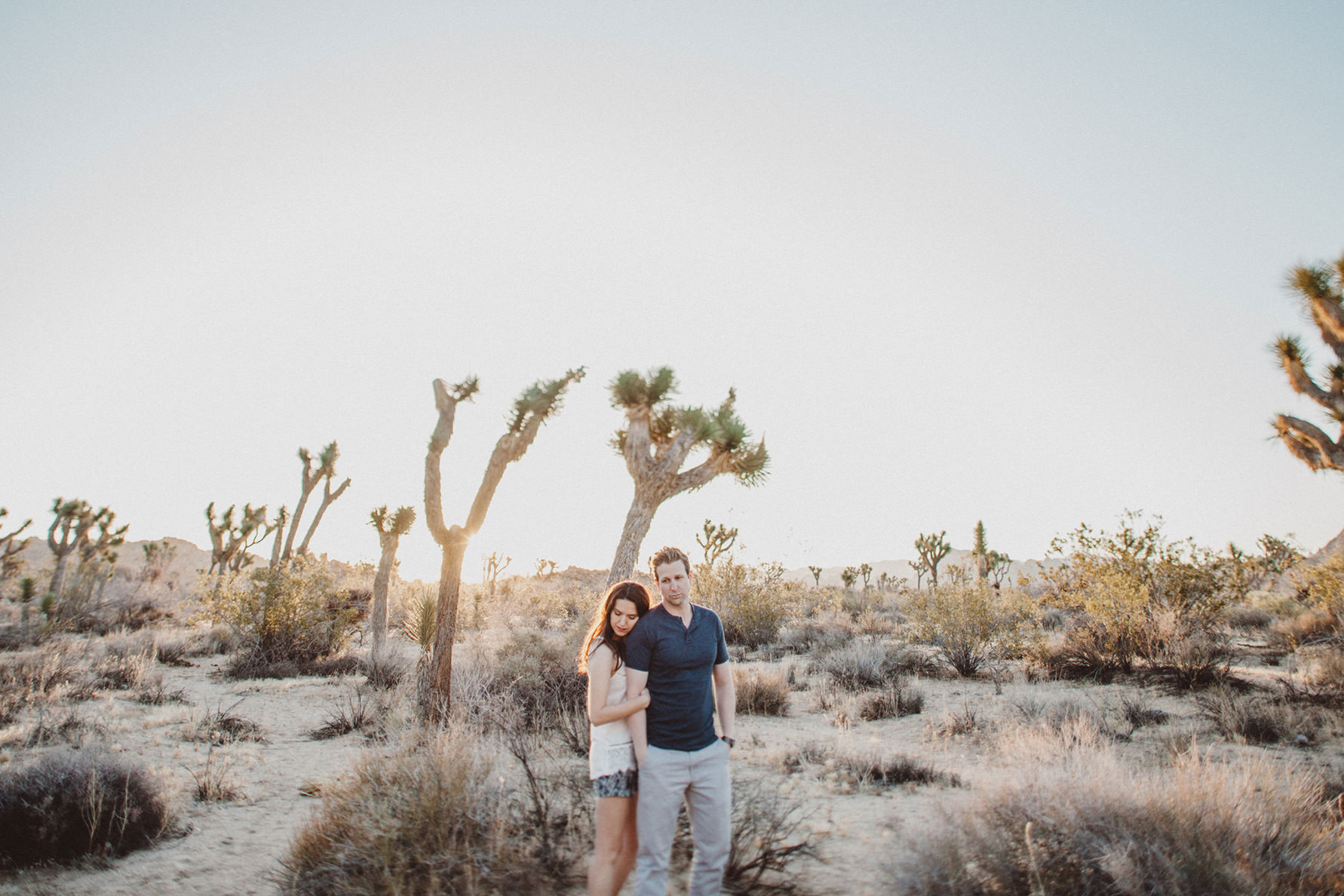 irena-ryan-joshuatree-engagement-photos-california-photographer084