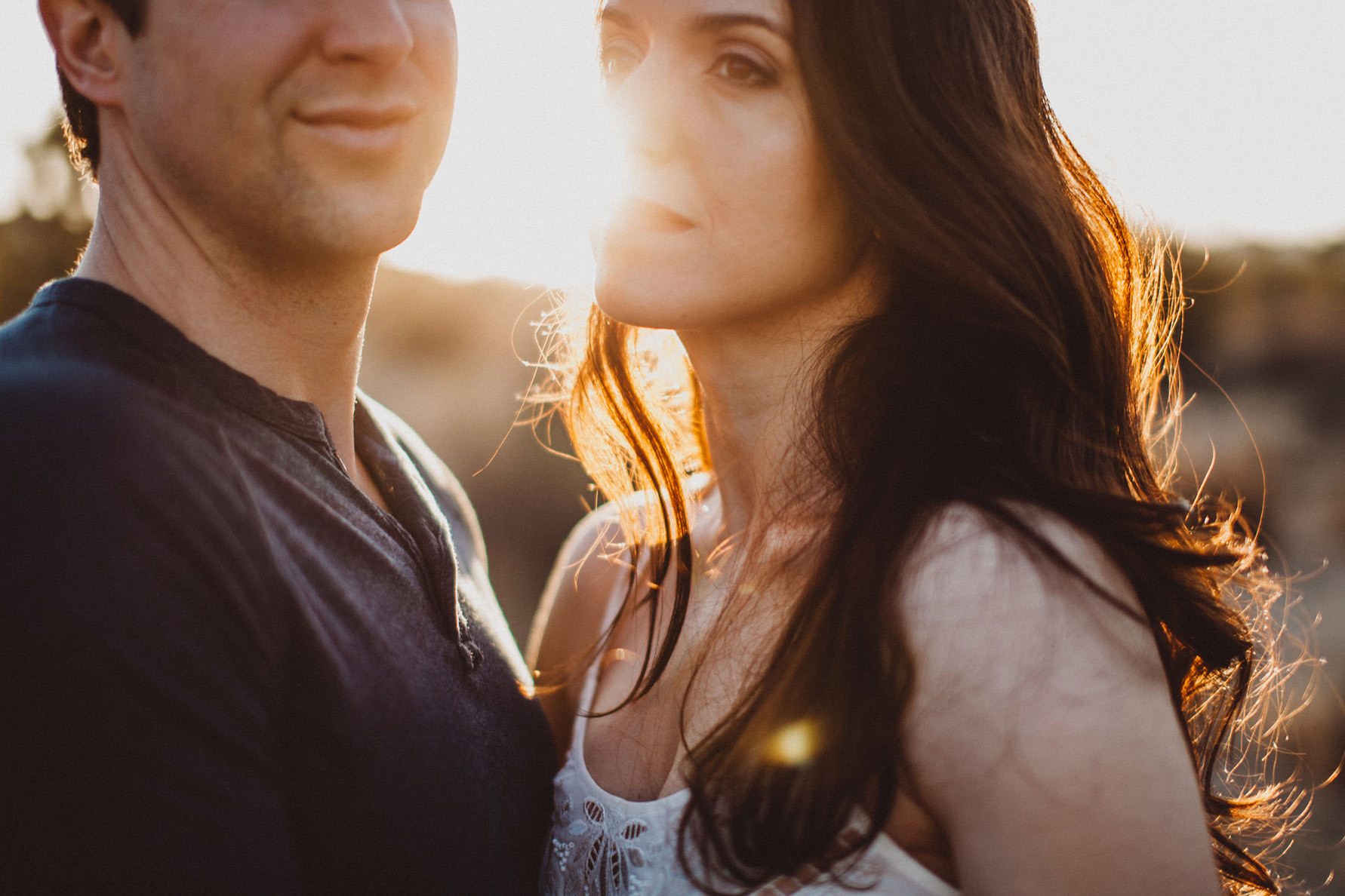 irena-ryan-joshuatree-engagement-photos-california-photographer088