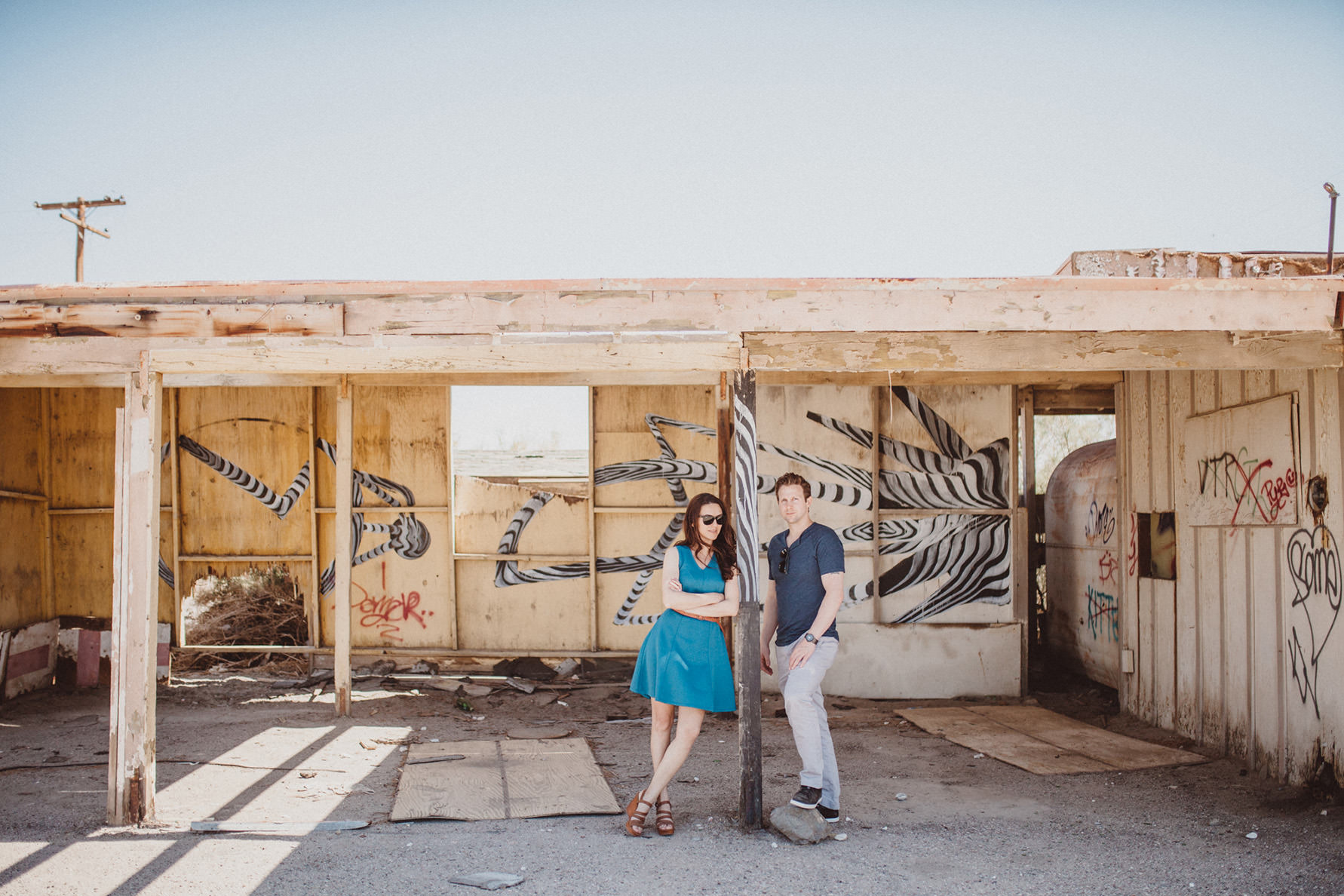 irena-ryan-joshuatree-engagement-photos-california-photographer092