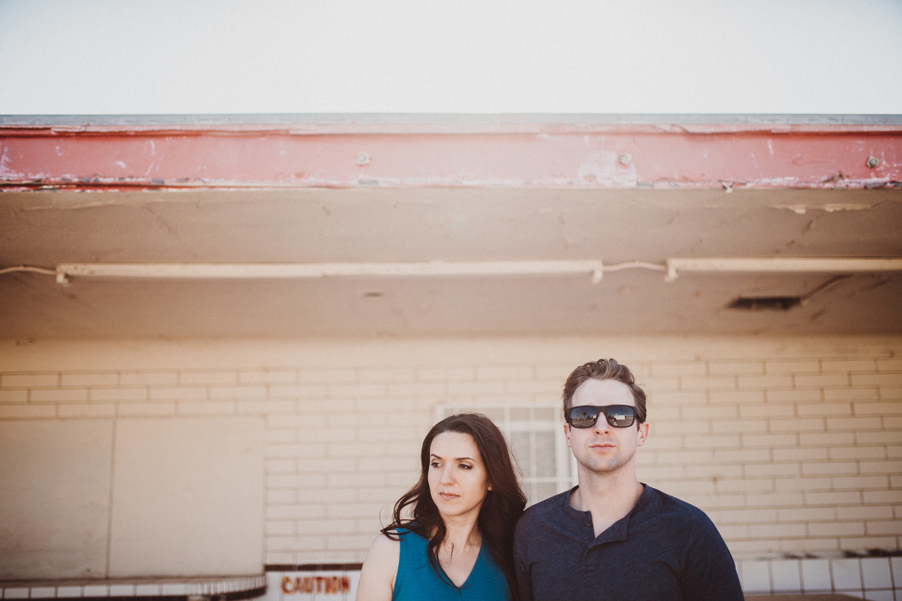 irena-ryan-joshuatree-engagement-photos-california-photographer095