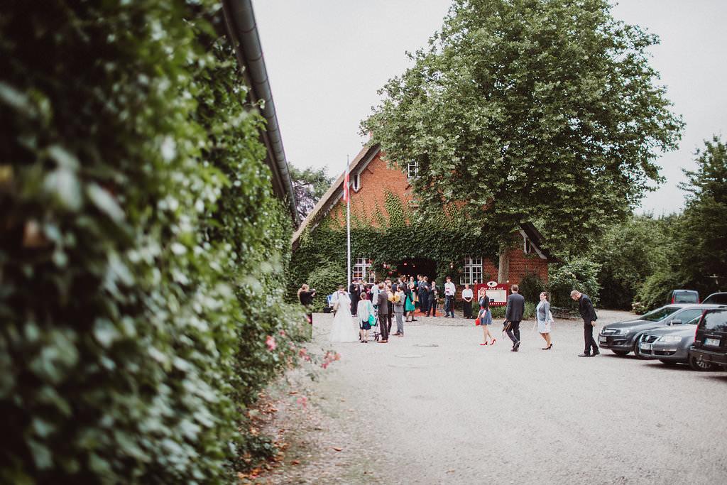birte-hayo-sommer-hochzeit-ostsee-schleswig-holstein-kiel-fotografie-0136