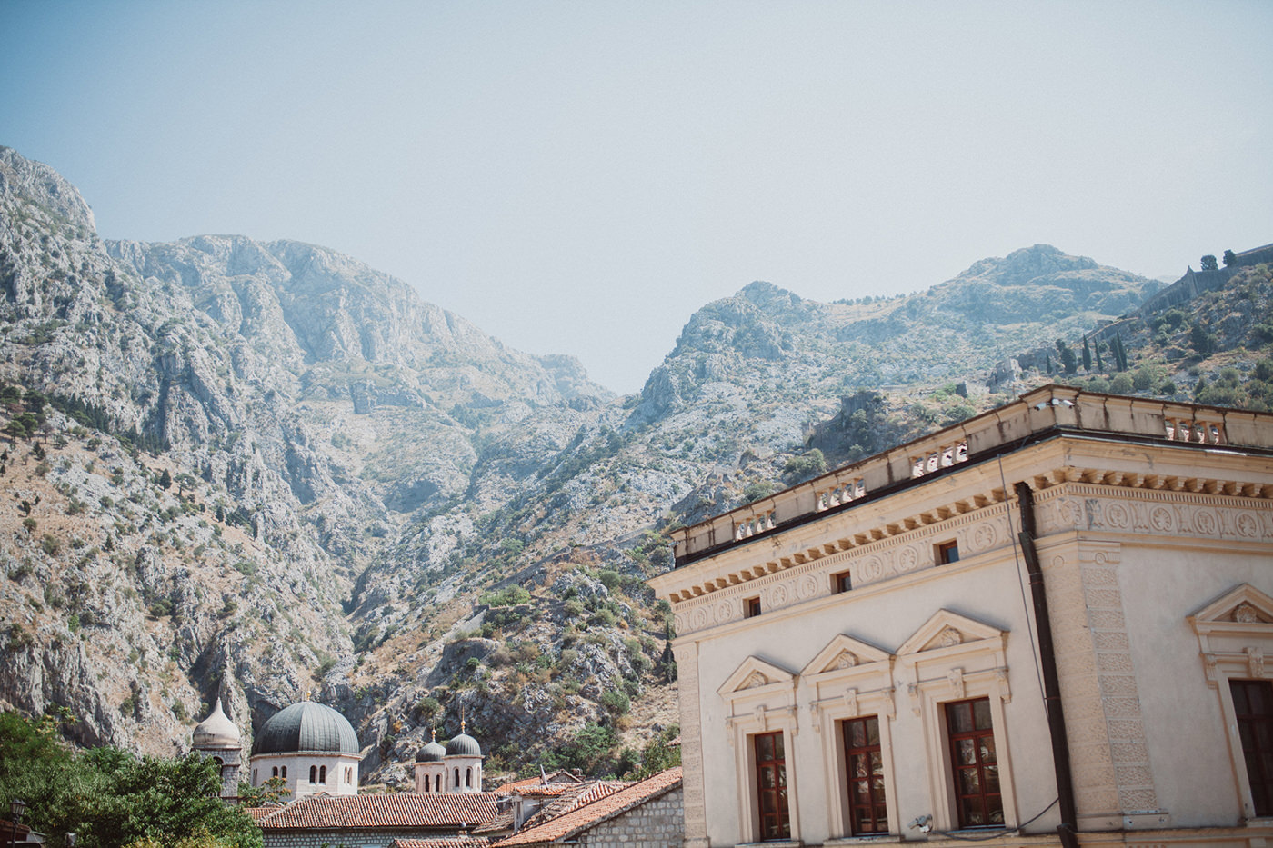 irena-ryan-destination-wedding-photographer-montenegro-kotor-0006