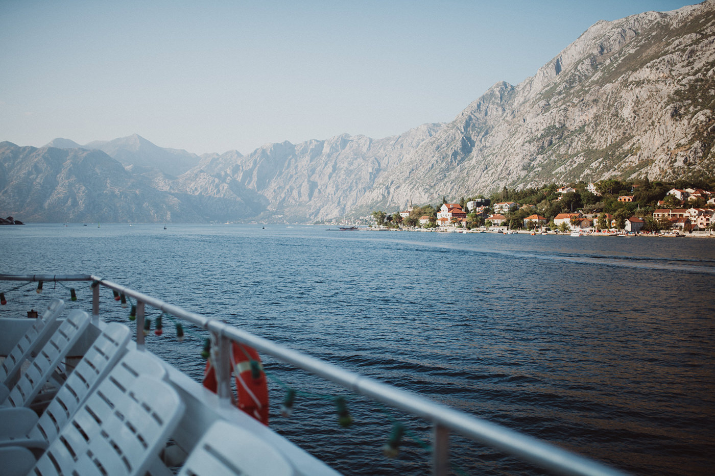 irena-ryan-destination-wedding-photographer-montenegro-kotor-0008