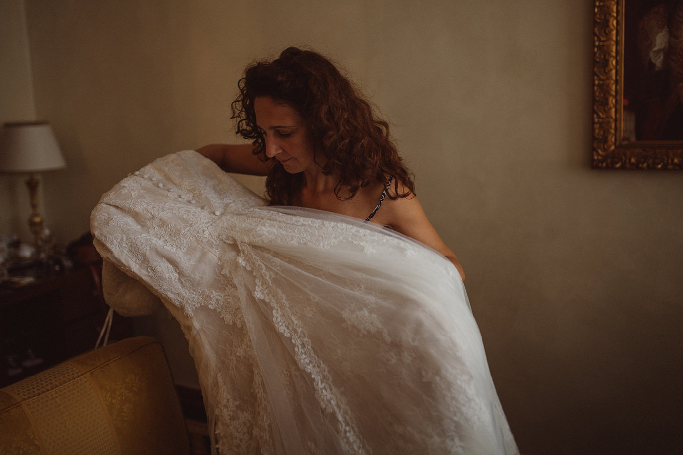 irena-ryan-destination-wedding-photographer-montenegro-kotor-0023