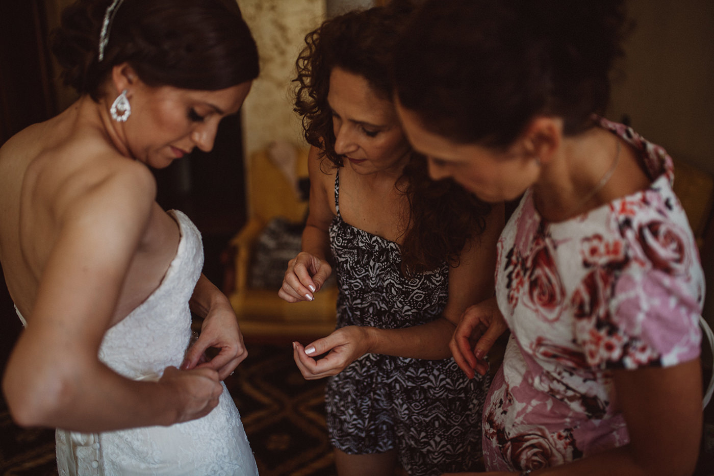 irena-ryan-destination-wedding-photographer-montenegro-kotor-0047