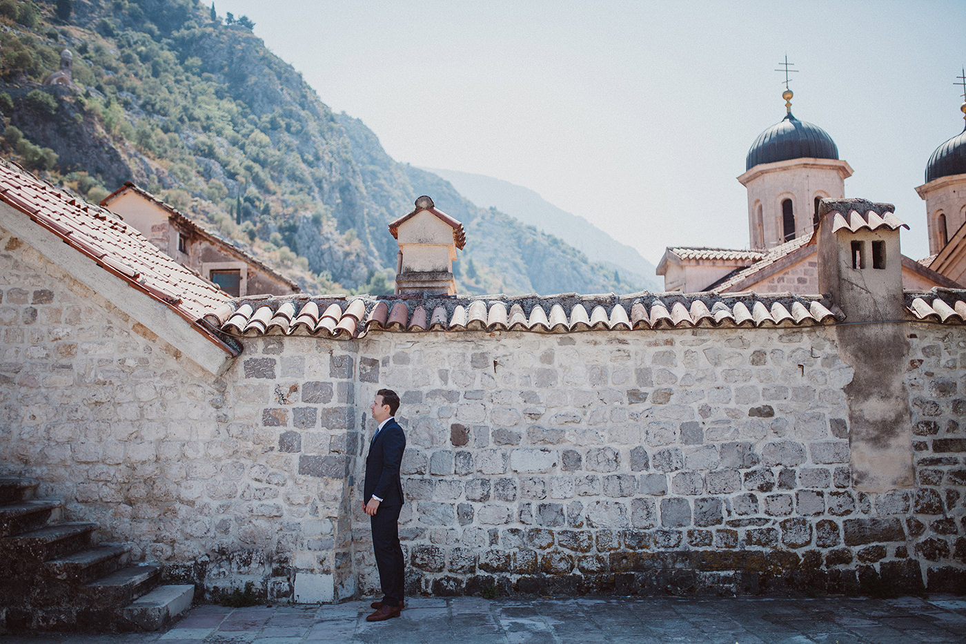 irena-ryan-destination-wedding-photographer-montenegro-kotor-0061