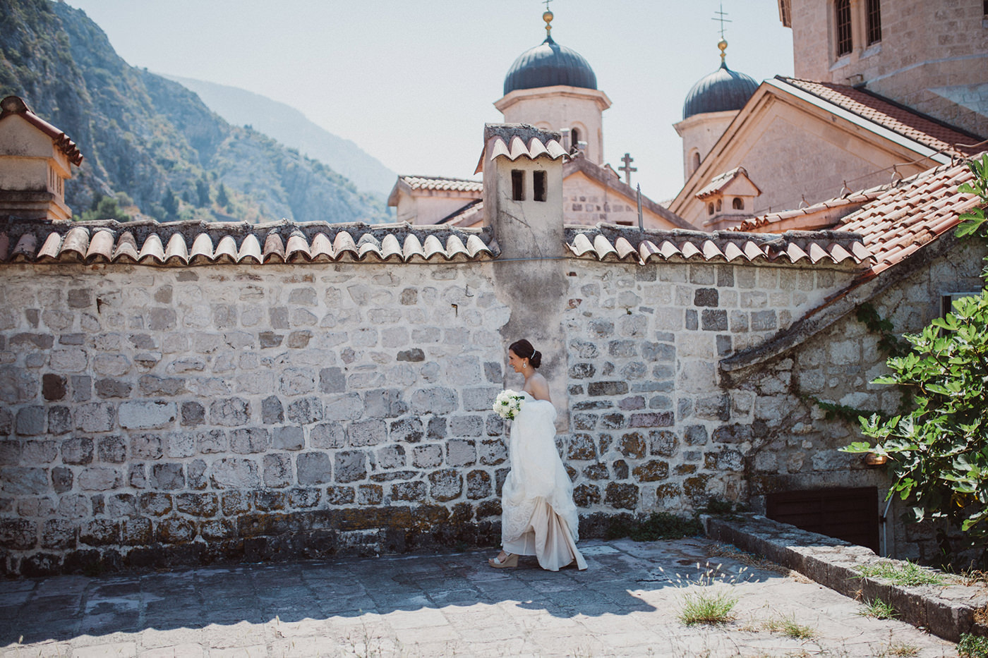irena-ryan-destination-wedding-photographer-montenegro-kotor-0063