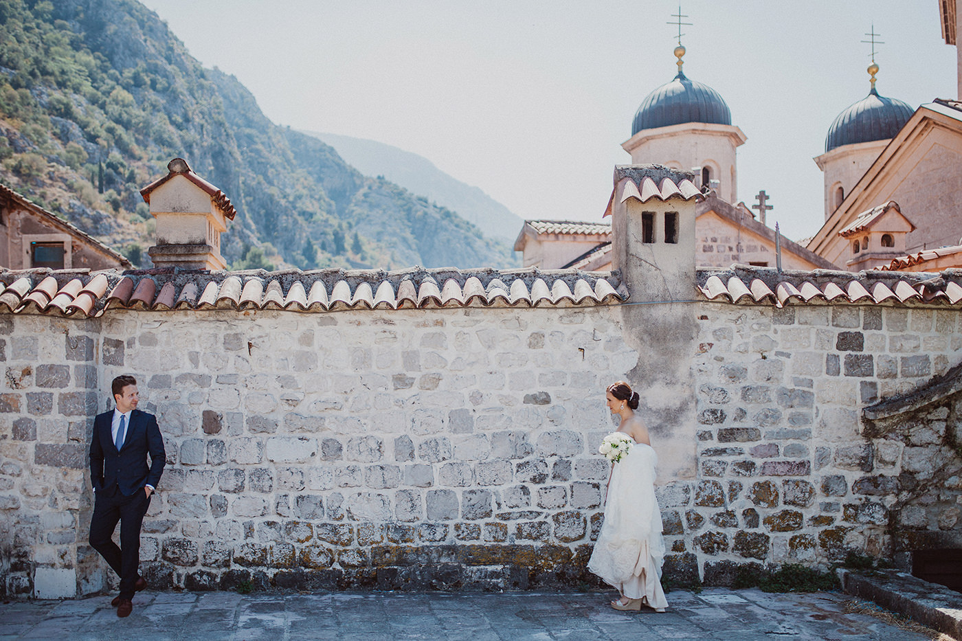 irena-ryan-destination-wedding-photographer-montenegro-kotor-0064