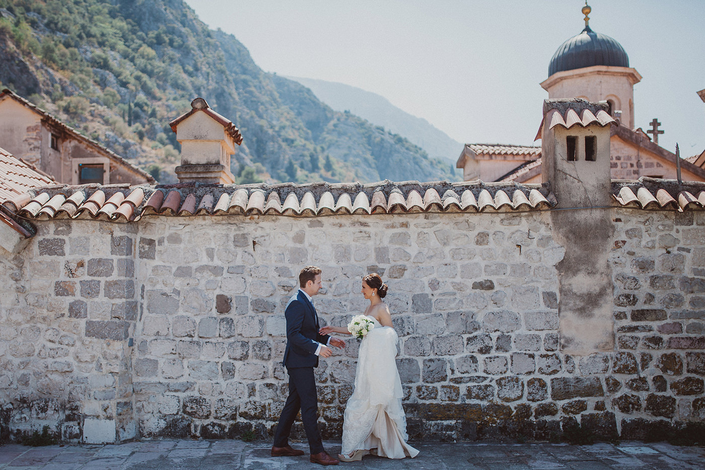 irena-ryan-destination-wedding-photographer-montenegro-kotor-0067