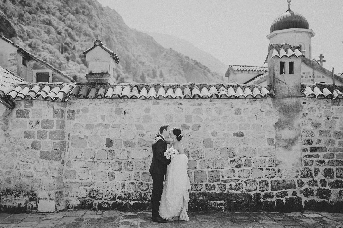 irena-ryan-destination-wedding-photographer-montenegro-kotor-0068
