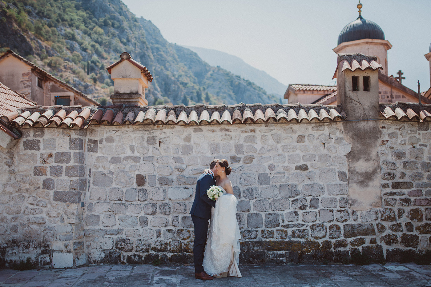 irena-ryan-destination-wedding-photographer-montenegro-kotor-0069