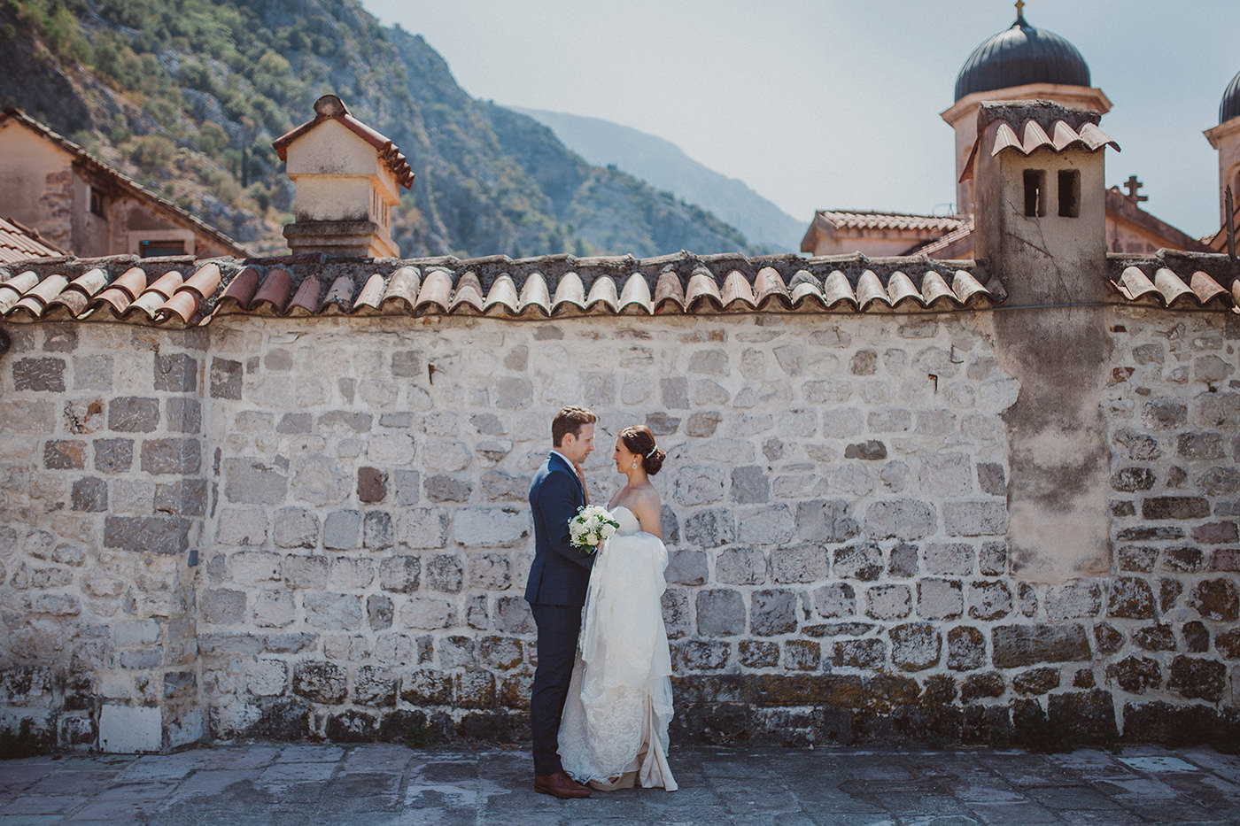 irena-ryan-destination-wedding-photographer-montenegro-kotor-0070