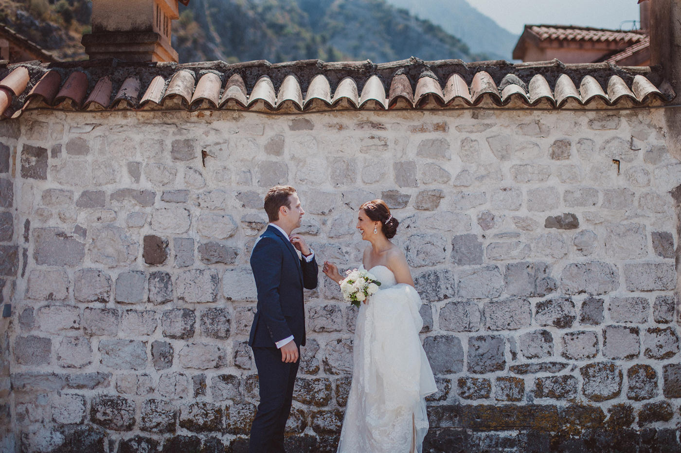 irena-ryan-destination-wedding-photographer-montenegro-kotor-0072