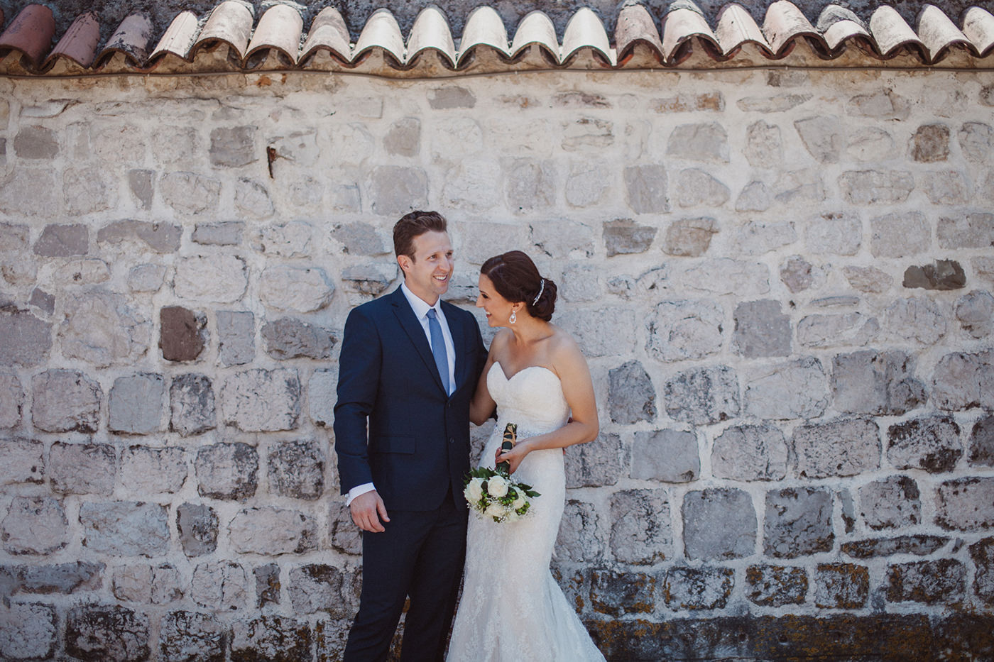 irena-ryan-destination-wedding-photographer-montenegro-kotor-0075