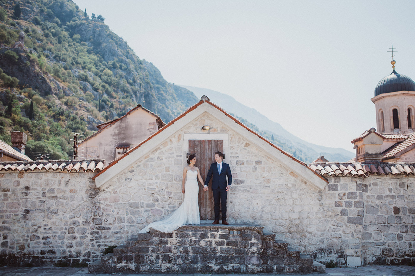 irena-ryan-destination-wedding-photographer-montenegro-kotor-0079