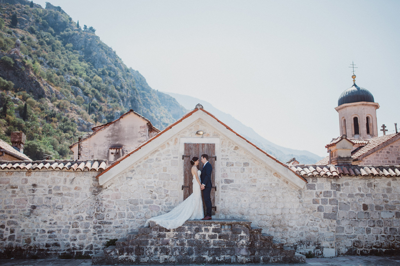 irena-ryan-destination-wedding-photographer-montenegro-kotor-0080