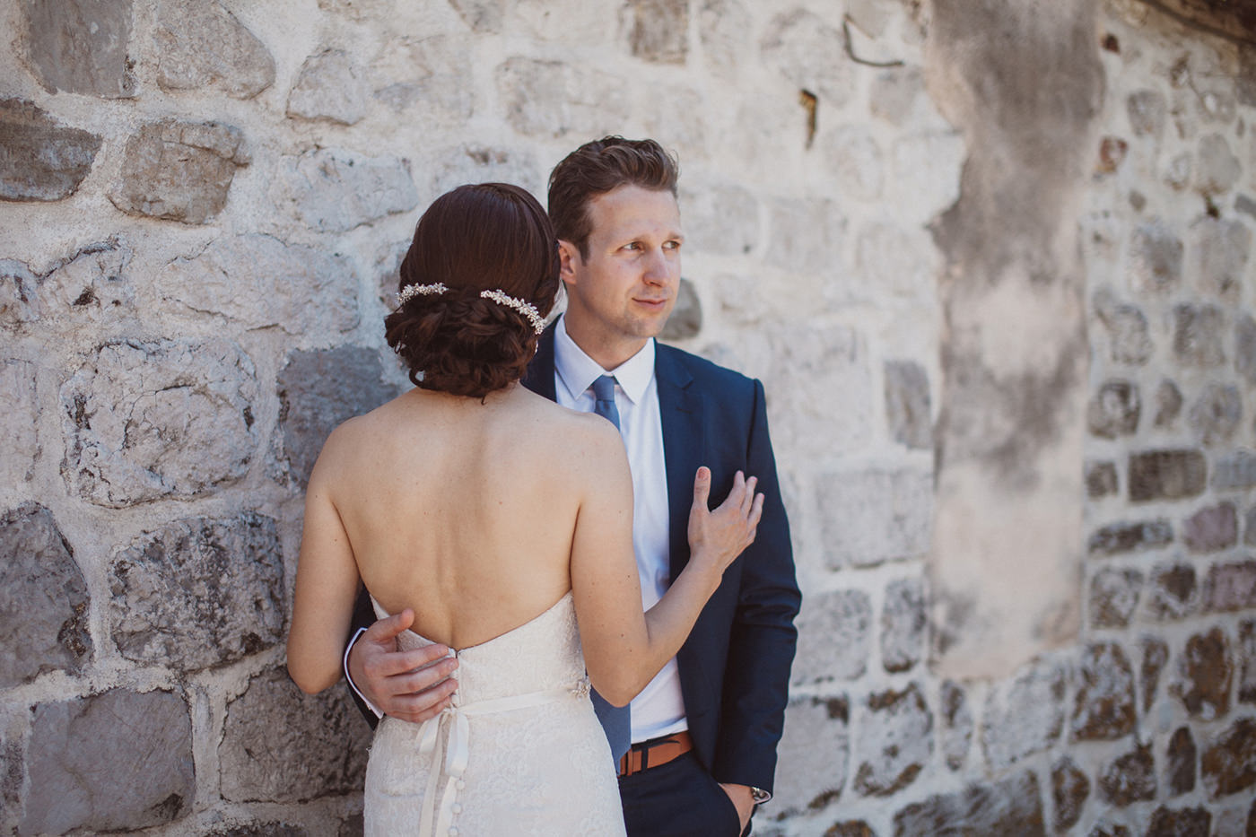 irena-ryan-destination-wedding-photographer-montenegro-kotor-0082