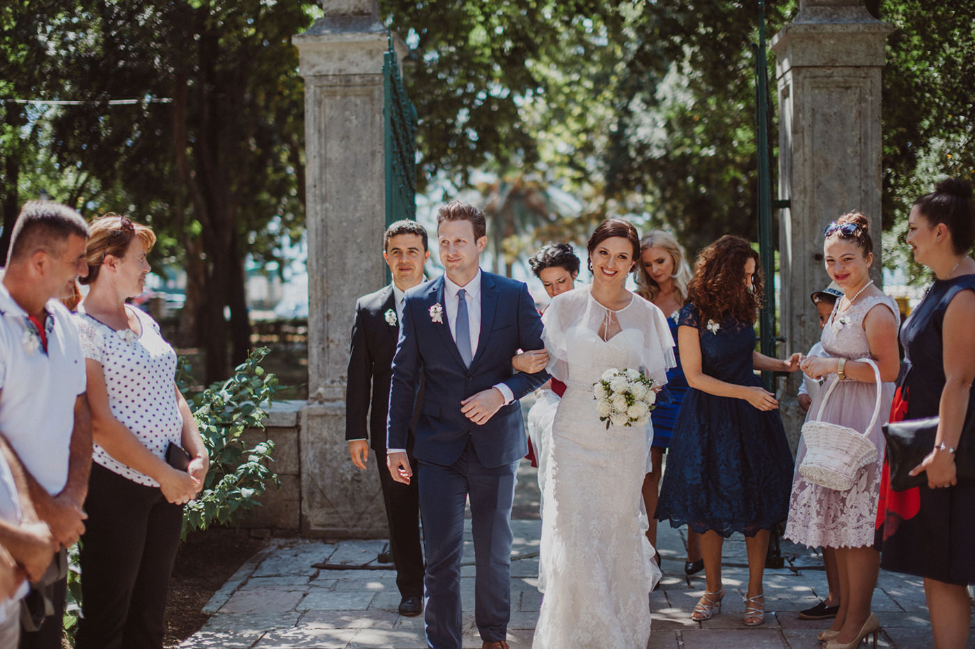 irena-ryan-destination-wedding-photographer-montenegro-kotor-0088