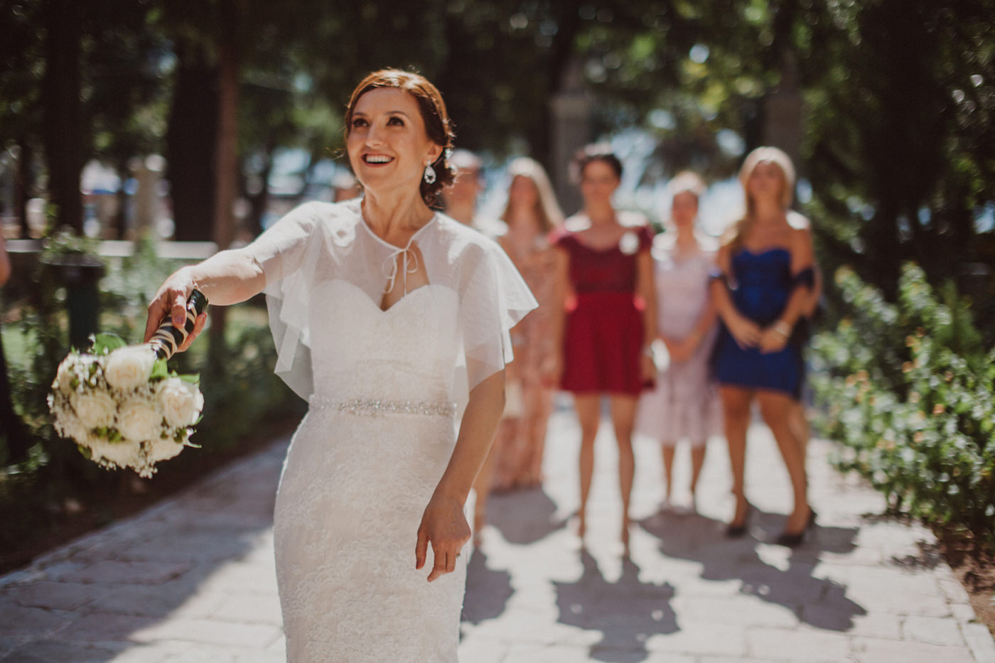 irena-ryan-destination-wedding-photographer-montenegro-kotor-0116
