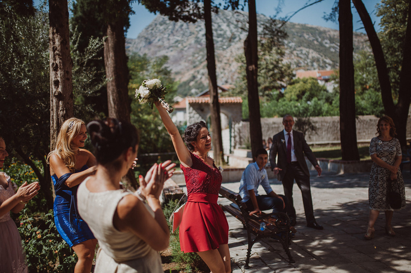 irena-ryan-destination-wedding-photographer-montenegro-kotor-0119