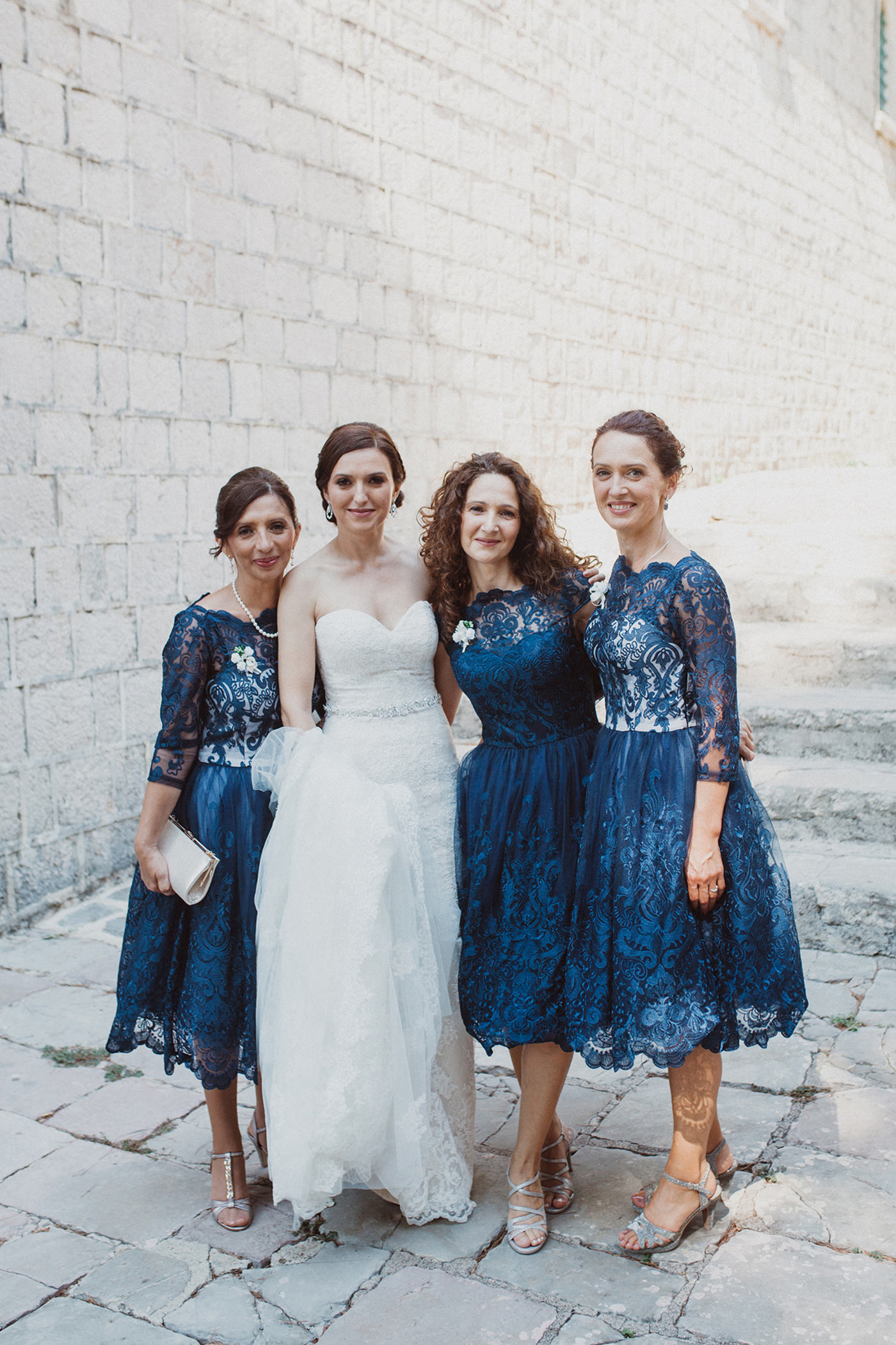irena-ryan-destination-wedding-photographer-montenegro-kotor-0122